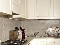 Appartamenti Zoldo chalet i Ciodi 13