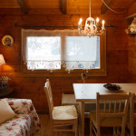 appartamento vacanze Val di Zoldo