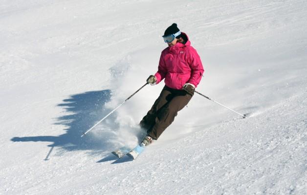 Residence a un passo dalle piste da sci di Zoldo e Alleghe