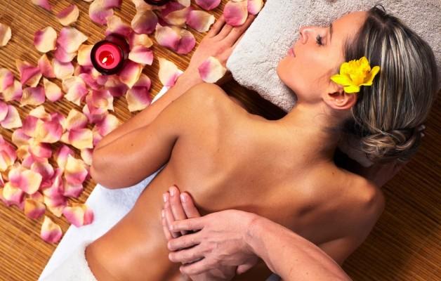 Roses Relaxing Relais – Offerta di primavera!